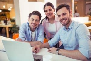 Effective Supervisors Solve Problems