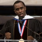 Deliver Commencement Speeches Under 17 Minutes