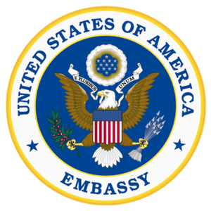 us embassy in the philippines