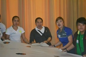 Philippine team building facilitators can make learning fun and relevant