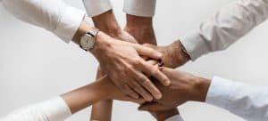 Clarify Team Purpose