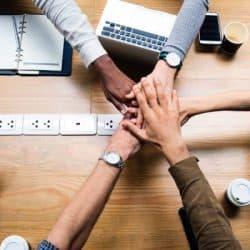 Team Building Speaker