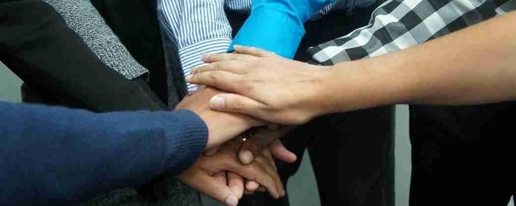 Purposes of Team Building