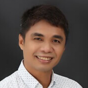 Profile photo of Jef Menguin